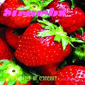 Legends Live In Concert Vol. 13 by The Strawbs