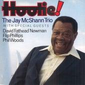 Hootie by Jay McShann