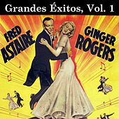 Ginger & Fred Grandes Éxitos, Vol. 1 by Various Artists