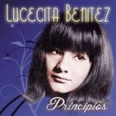 Principios by Lucecita Benitez