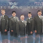 Flying High by The Dove Brothers