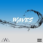 Waves by Chanel West Coast