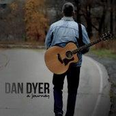 A Journey by Dan Dyer
