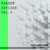 Random Advisor, Vol. 4 by Various Artists