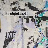 Durchgetanzt, Vol. 2 by Various Artists