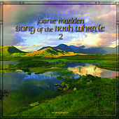 Songs of the Irish Whistle, Vol. 2 by Joanie Madden