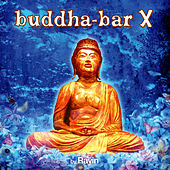 Buddha Bar X by Various Artists