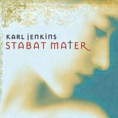 Jenkins: Stabat Mater by Various Artists