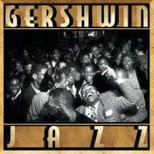 Jazz Gershwin by Various Artists