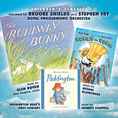 The Runaway Bunny / Paddington Bear's First Concert / Tubby The Tuba by Various Artists