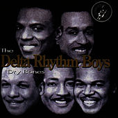 Dry Boys by Delta Rhythm Boys
