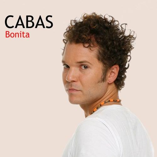 Bonita by Cabas