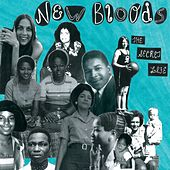 The Secret Life by The New Bloods
