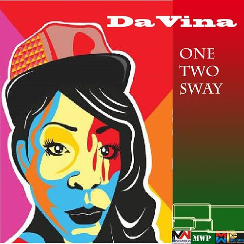 One Two Sway by Davina