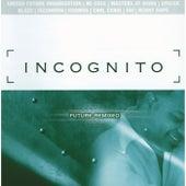 Future Remixed by Incognito