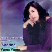 Yama Yama by Sabrina