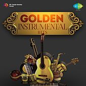 Golden Instrumental Hits by Various Artists