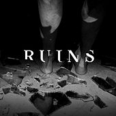 Within by Ruins