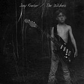 The Wildness by Joey Kneiser