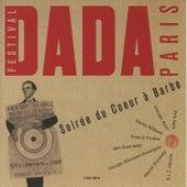 Festival Dada Paris by Various Artists