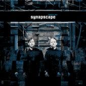 Rhythm Age by Synapscape