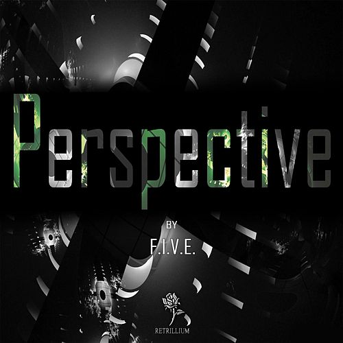 Perspective by Five