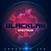 Spectrum by Black Lab