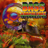 Bass Apocolypse / World Bass War, Vol. 1 by Various Artists