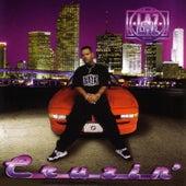 Cruzin'  by DJ Laz