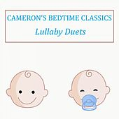 Lullaby Duets by Cameron's Bedtime Classics