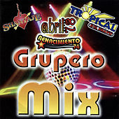 Grupero Mix von Various Artists