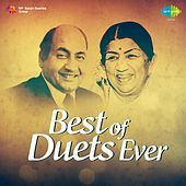 Best of Duets Ever by Various Artists