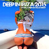 Deep in Ibiza 2015: Dive in a Deep House Journey (Compiled by Sandro S) by Various Artists