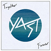 Together Forever by Yast