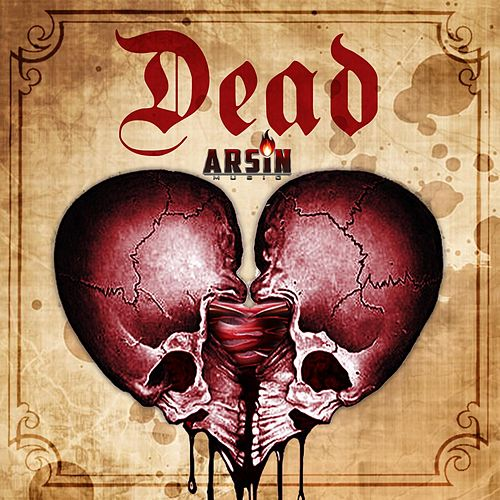 Dead by Arsin