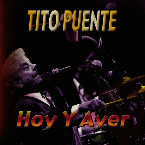Hoy Y Ayer by Tito Puente