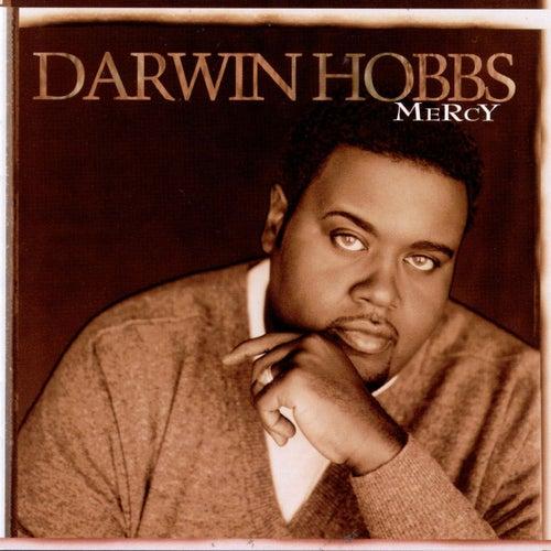 Mercy by Darwin Hobbs