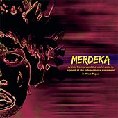 Merdeka by Various Artists