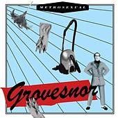Metrosexual by Grovesnor