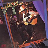 San Antone by Dan Seals