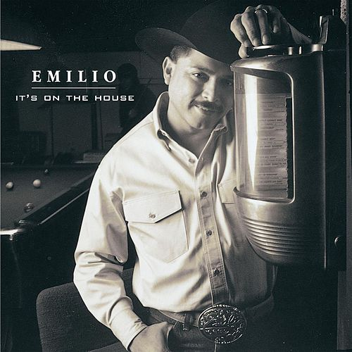 It's On The House by Emilio