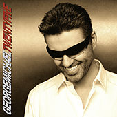Twenty Five von George Michael