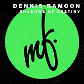 Shadows Of Destiny by Dennis Ramoon