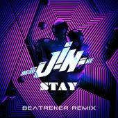 Stay (Beatreker Remix) by Jin