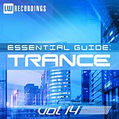 Essential Guide: Trance, Vol. 14 - EP by Various Artists