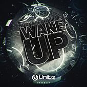 Wake Up by Kronos