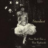 Stardust by Ken Peplowski