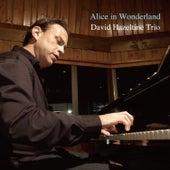 Alice in Wonderland by David Hazeltine