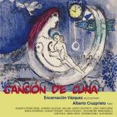 Canción de Cuna by Alberto Cruzprieto