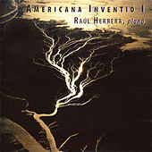 Americana Inventio I by Raúl Herrera